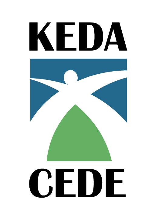 KEDA / CEDE